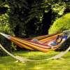 Amazonas Lambada Tropical hangmat zonder spreidstok