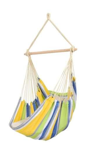 Amazonas Relax Kolibri hangstoel