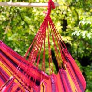 Amazonas Relax Vulcano hangstoel
