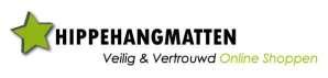 Logo Hippe Hangmatten