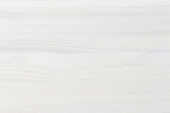 Amazonas Olymp White