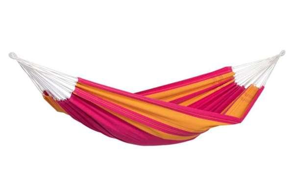Amazonas Santana Pink