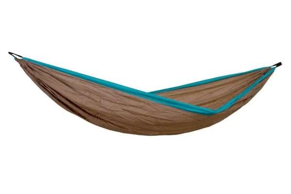 Amazonas Silk Traveller XL Mountain