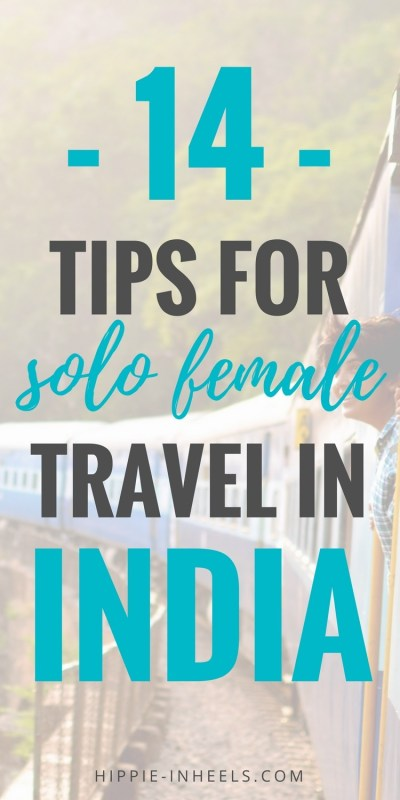 Tips For Solo Female Travel In India Hippie In Heels - 9 safety tips for travelers to switzerland