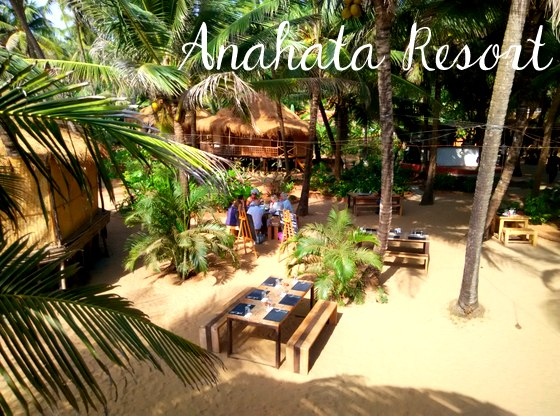 new restaurants in north goa, l'atelier anahata goa