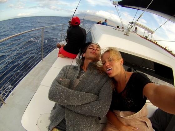 activities to do in maui hawaii alli nui