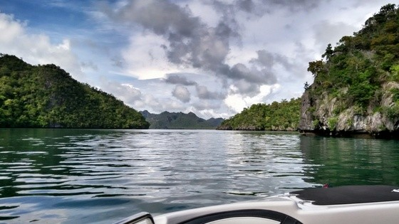 11 things to do in Langkawi to get an adrenaline rush!