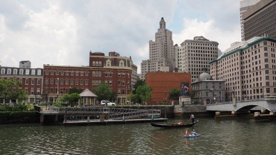 Luxury Guide to Providence