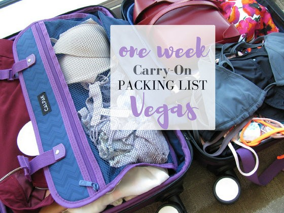Image result for Vegas Packing