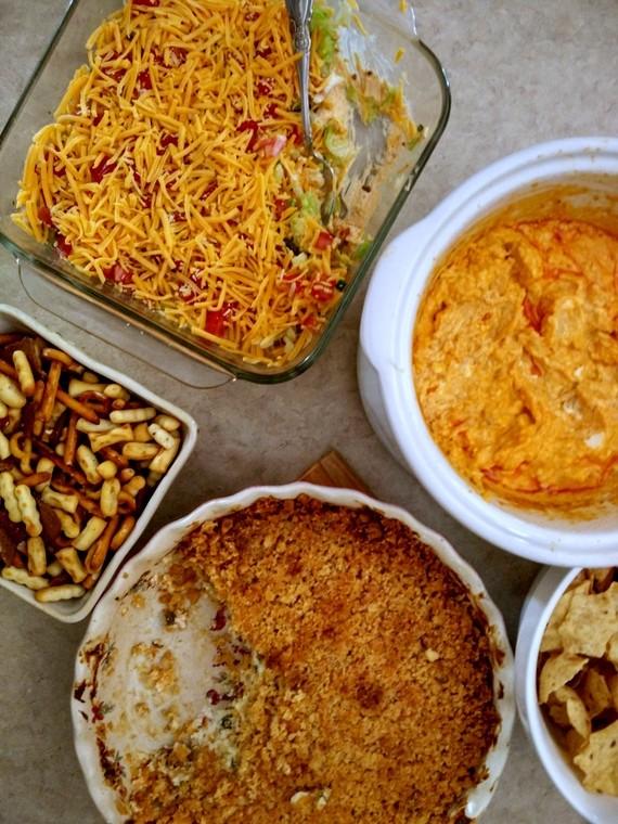 ohio food14