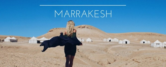 Morocco Archives Hippie In Heels - 8 unforgettable experiences in morocco