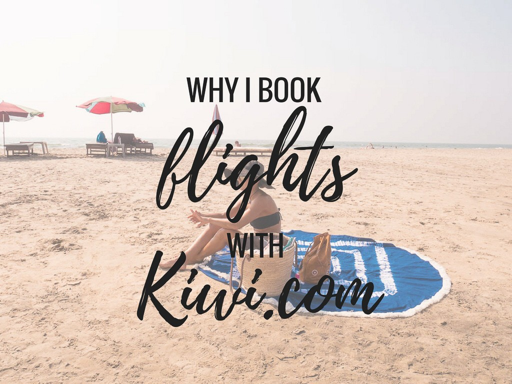I always use kiwi to book cheap flights heres why hippie in kiwi to book cheap flights fandeluxe Gallery