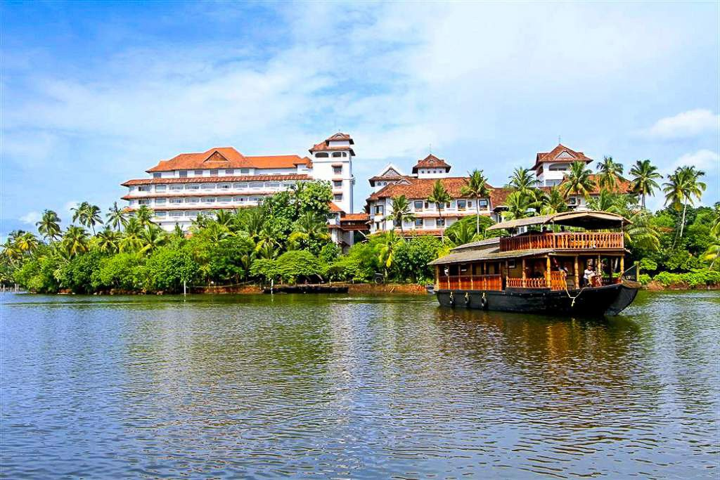7 offbeat travel destinations to visit in kerala that will blow your