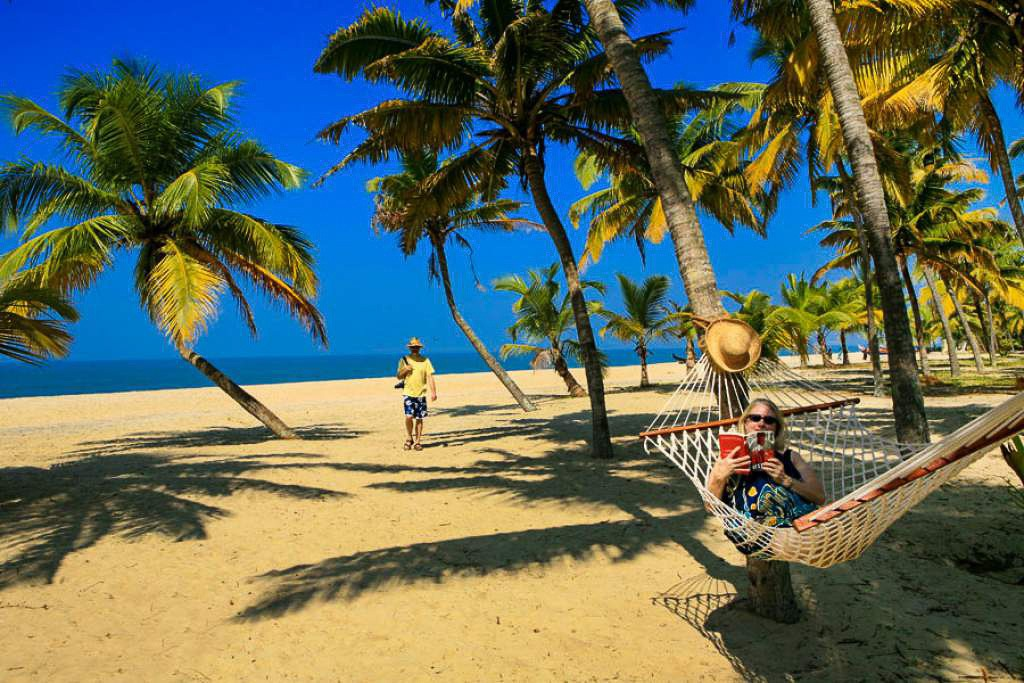 7 Offbeat Travel Destinations to Visit in Kerala