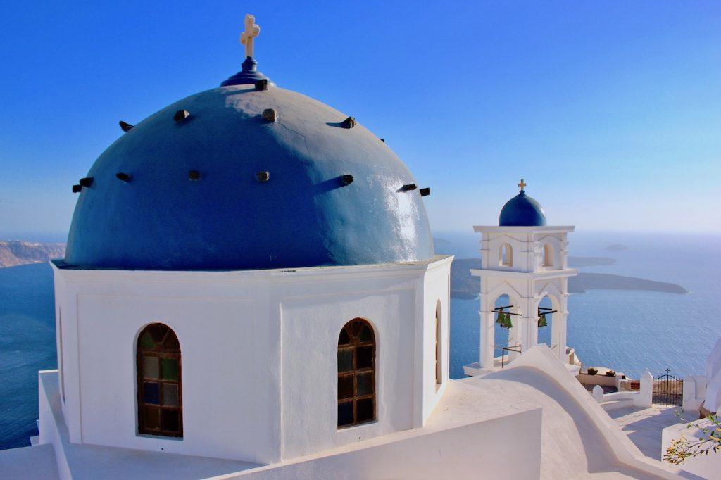 Αποτέλεσμα εικόνας για anastasi imerovigli best pics