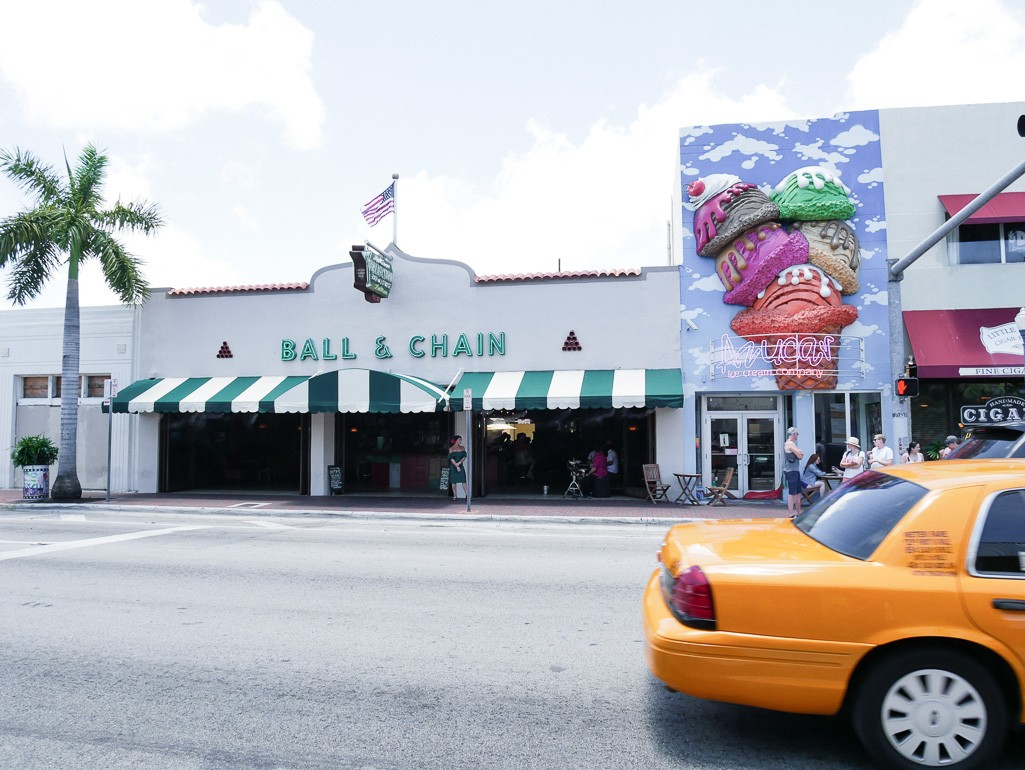 miami culinary tour little havana