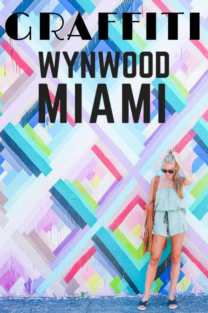 3 Days in Miami: Little Havana, Wynwood, and more