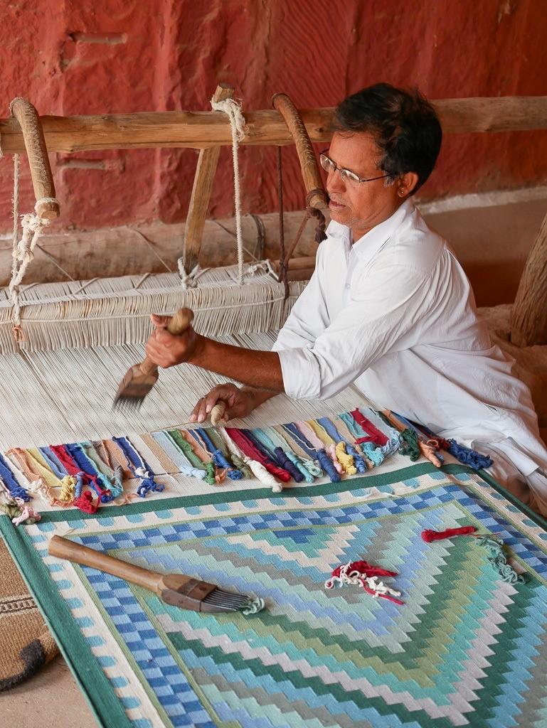 jodhpur guide