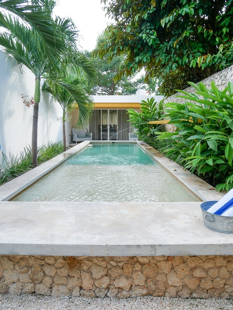Airbnb in Merida, Mexico: The Cutest Merida Airbnb's