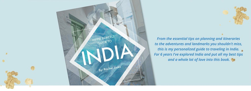 hippie in heels guide to india ebook hippie in heels rh hippie inheels com Electrical Installation PDF Electrical Installation Handbook