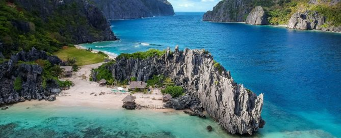 Why You Should Visit Palawan