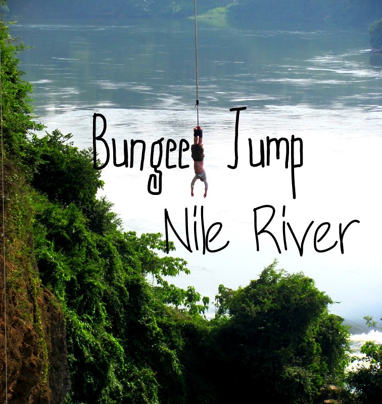 http://adrift.ug/adventures/nile-high-bungee/