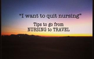 meme quitting nursing