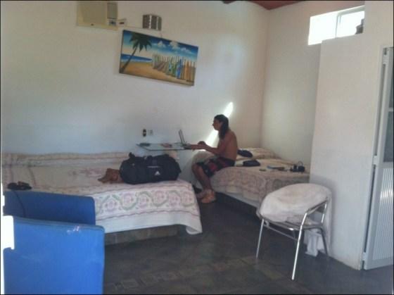 Crimes Against Tourists Vallarta Puerto
