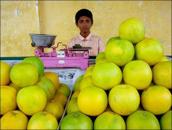 pondicherry india travel wishlist