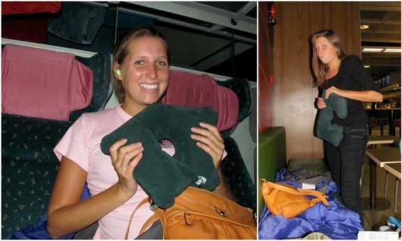 backpacking accommodation, lodging, budget travel, saving money on the road, trains, india, buses
