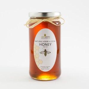 https://www.etsy.com/listing/209226902/artisan-raw-honey-16oz-1lb-all-natural?ref=shop_home_feat_3