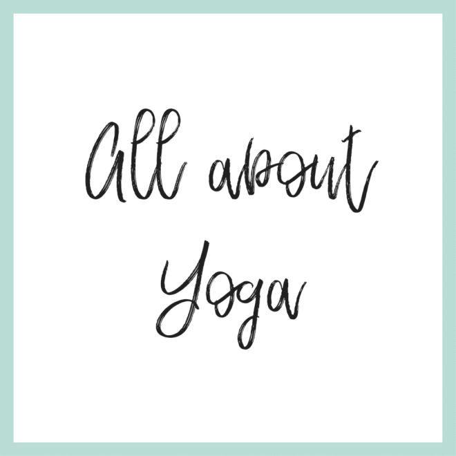 All about Yoga Button - Hippie in the Heart Yoga