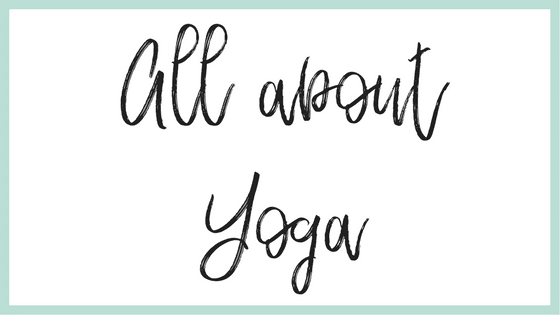 Yoga Blog Hippie in the Heart - all about Yoga - Alle Yoga Artikel auf Hippie in the Heart - Yoga Übungen, Yoga Anfänger