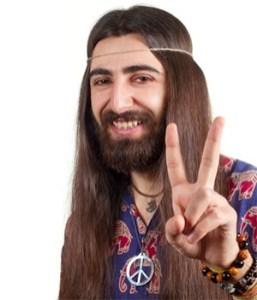 hippies123 de hippiecultuur