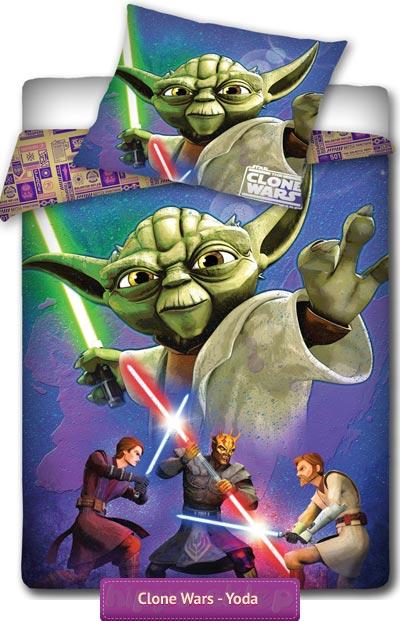 Kolekcje archiwalne z postaciami z Gwiezdnych Wojen