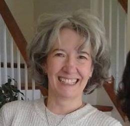 M. Diane McCormick