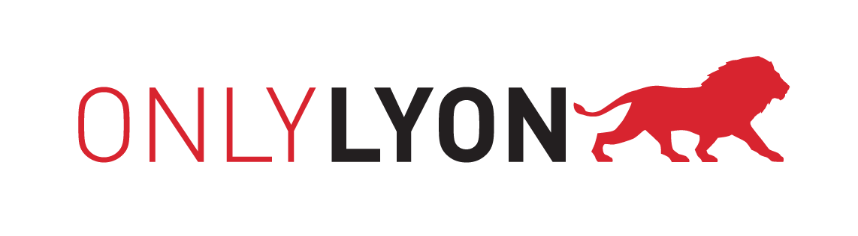 Office de Tourisme de Lyon