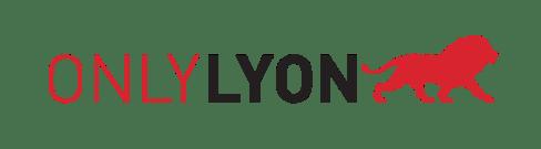 OnlyLyon partnership