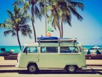 travel-van