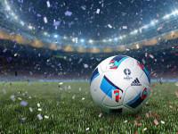 EURO2016-OMB-PES2016_1 copie