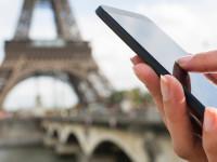 SmartPhone_apps_for_safer_travel