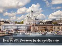 top-10-villes-euro