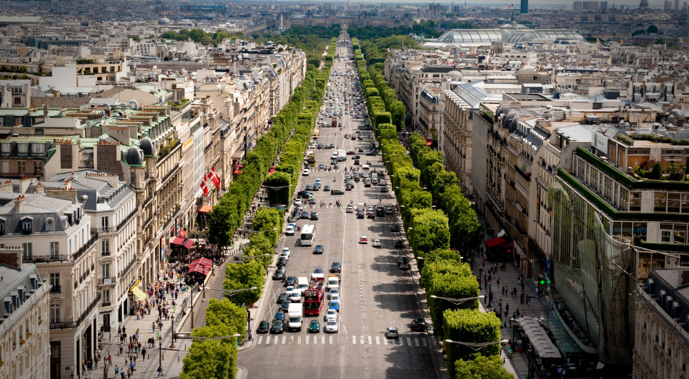 avenue-champs-elysee