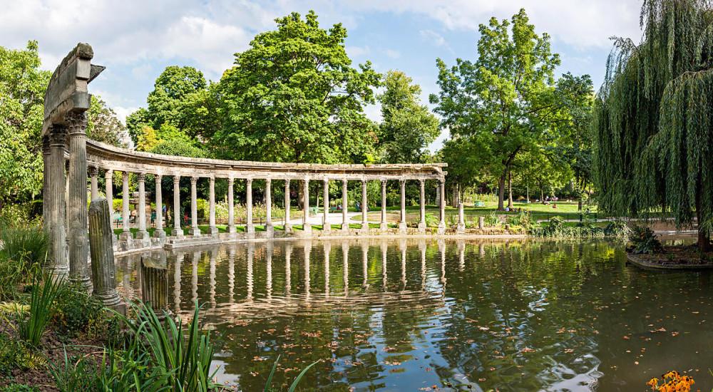 rotonde-a-colonnes-parc-monceau_uxga