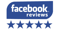 review hippocketwifi on facebook