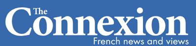 logo the connexion