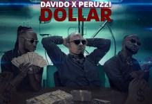 B Red Ft. Davido x Peruzzi Dollar