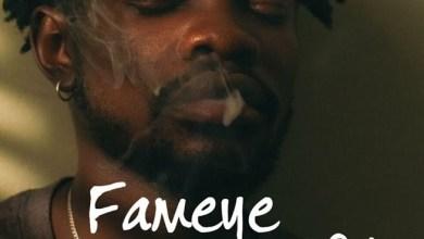 Fameye - Beautiful (Prod. By Liquid Beatz)