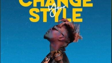Quamina Mp Change Your Style
