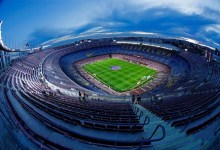First Copa del Rey Final Will be Without Fans